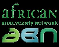 ABN-logo-high-rstn