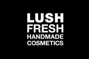 lushcosmetics